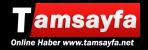 Tamsayfa Haber, Spor, Politika, Magazin