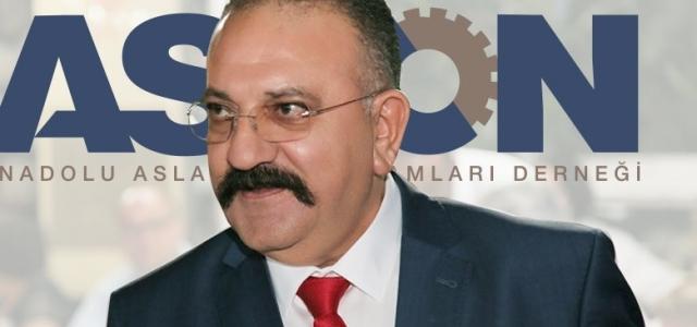 Arslan; Devlet Çiftçinin Karagün Dostudur