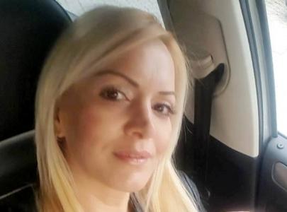 """DP Adayı Pınar İvenç; """"YERİMİ SEVE SEVE KOCAMAZ'A BIRAKTIM"""""""