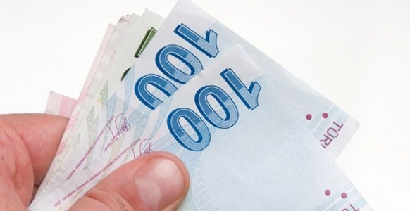 Emeklilerin farkları Ocak ayı içerisinde ödenecek