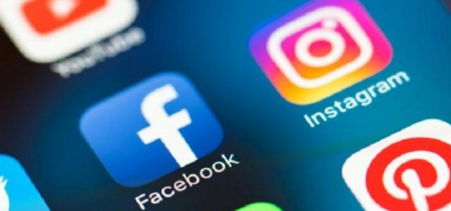 Instagram ve Facebook, videoların kalitesini düşürdü