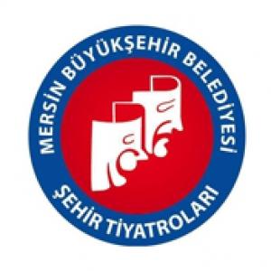 Mersin Şehir Tiyatrosu Cumhuriyet Bayramı İçin Sahnede