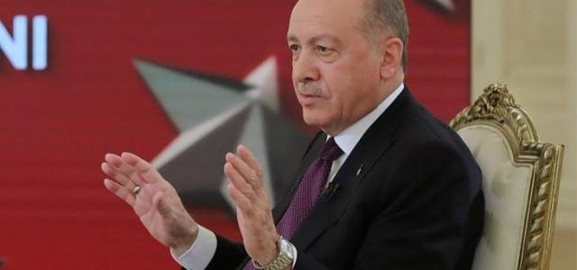 Nefesler Tutuldu! Zonguldak'tan Müjdeli Haber Bekleniyor!