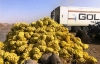 400 ton ihraç patatesimizi yaktılar