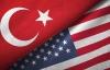 ABD'den Türkiye'de Yaşayan Vatandaşlarına Uyarı