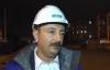Aksa Gaz Mersin Bölge Müdüründen Açıklama