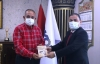 Basın İlan Kurumu Mersin Şube Müdüründen Askon'a Ziyaret