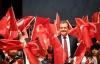 """Başkan Seçer'den """"Cumhuriyet Bayramı"""" Kutlaması"""