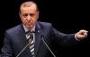 """Cumhurbaşkanı Erdoğan: """"İsrail'in Kudüs'teki Saldırıları Terördür"""""""