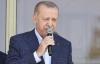 """Cumhurbaşkanı Erdoğan: """"Yakınlarına ve milletimize başınız sağ olsun diyorum"""""""