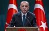Cumhurbaşkanı Erdoğan'dan ''Normalleşme'' Açıklamaları