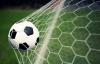 Galatasaray'da Falcao ile İlgili Beklenen Gelişme
