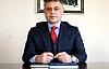 İzol; Türkiye güçlü ekonomiye kavuşacak