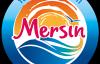 Mersin'de Şehirlerarası Seyahat Edebilme Şartları