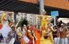 Narenciye Festivali Coşkusu Forum Mersin'de!