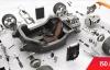 Profesyonel Sistem Belgelendirme ve ISO Sertifikaları