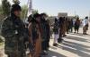 TALİBAN BİNLERCE IŞİD'LİYİ SERBEST BIRAKTI