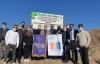 Uluslararası Rotary 2430 Bölge Kulüpleri Kadınlar İçin Toplandı