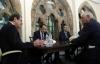 Yunanistan ve Güney Kıbrıs'tan Geri Vites