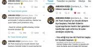 ANAMUR AK PARTİDE NELER OLUYOR NELER ?..