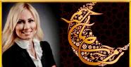 Kocaer Ramazan Bayramını Kutladı