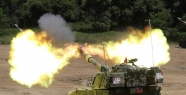 Kore'de Tehlike Çanları Çalıyor