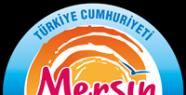 Mersin'de Şehirlerarası Seyahat Edebilme...
