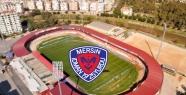 Türk Futbolunun Efsane Takımı ve Stadı...