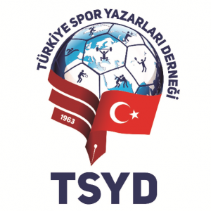 TSYD Başkanı Oğuz Tongsir Güven Tazeledi!